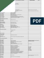 amm tasks airbus a 319   320   321 Aerospace Process Manual Eaton Transmission Parts Manual