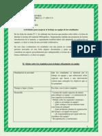 Inv Hist III Ficha 3