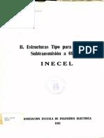INECEL