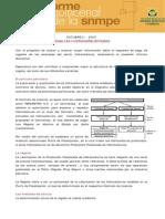 PDF 711 Informe Quincenal Hidrocarburos Regalias Hidrocarburiferas (1)