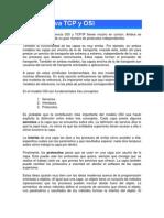Comparativa TCP y OSI.docx