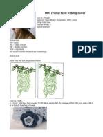 0031_crochet_beret.pdf