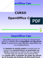 open office 4