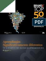 presentacionmv2013latamiab-131010120008-phpapp02