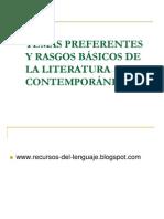 literatura-contemporánea-1