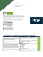 2. Auto Diagnostico Sustentabilidad e Micro 3.9.13 v2 (1)