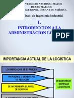 1_Administración de Compras