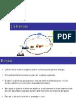 Ch 2 5 Generacion Con Biomasa