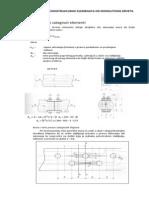 Proracun Drvenih Konstrukcija -Konacno