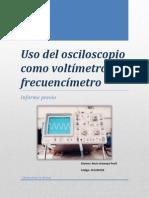 ip4.docx