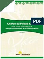Charte Socle Commun 2014