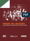 Ods Manual Delegado Cap05