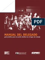 Ods Manual Delegado Cap05