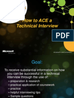 UTD - How to Ace a Technical Interview2 (2)