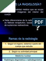RADIOLOGÍA DENTAL ( GENERALIDADES ).ppt