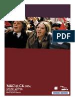 machuca- movie packet