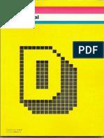 Diseño Digital, javier-royo-caps-3-y-5.pdf