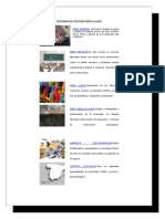 Psicodiagnosis - Psicologia Infantil y Juvenil (Area General)
