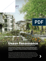 Except Urban Renaissance Folder en v1.1 Web 1
