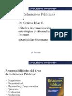 Tema 6 Relaciones Publicas Copia
