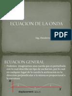 ECUACION DE LA ONDA.pptx