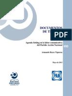 Documento 490