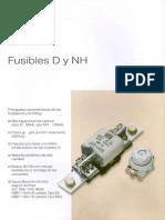 Catalogo de Fusibles Weg