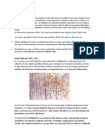Suprematismo como Abtraccion Geometrica.docx