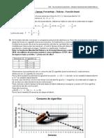 Examen 1º Parcial 2009 - Resuelto II