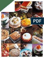 13074237 Recetas de Cocina Reposteria (3)