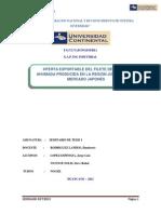 Trabajo-tesis - Completo II