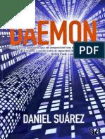 Daemon de Daniel Suárez r1.1