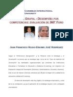 Evaluación 360 Grados_Francisco Rojas-Erasmo Rodriguez