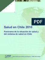 Salud en Chile (1)