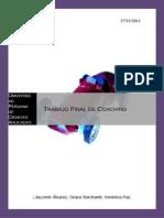 Final Coaching