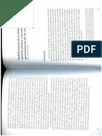 Redefiniciones de La Relcion Docente-Alumno (1)