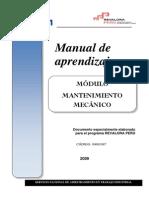 -Manual-Mantenimiento-Mecanico senati (1) (1).pdf