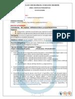 299001 TrabColaborativo1 Actividad 2014a v2 (1)