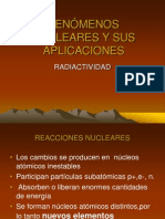 Fenomenos Nucleares y Sus Aplicaciones Givt[1]