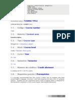 17292 sintaxis II.pdf