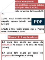 Filipenses 1