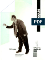 El Croquis - Alvaro Siza.pdf
