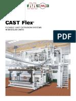 Castflex Eng