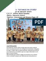 Proyecto_otonio
