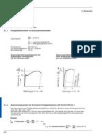 3-1-Schraubenwerkstoffe-allgemein.pdf