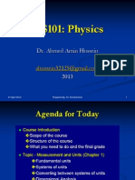 01_physics_lecture_16 Feb 2013