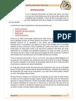 Documentacion de La Unidad 7 Brigada 6