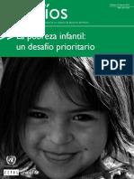 Boletin Desafios10 CEPAL UNICEF(1)