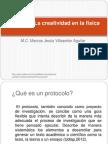 Unidad_IV (2)