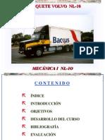 Mecanica NL 10